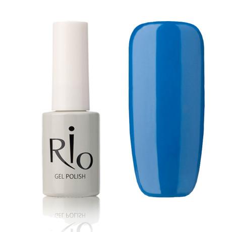 "Лак № 59 ""Rio Gellak"" 6 мл /ТМ Platinum Collection"