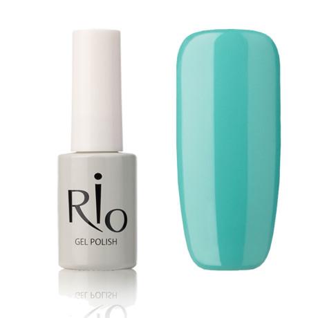 "Лак № 66 ""Rio Gellak"" 6 мл /ТМ Platinum Collection"