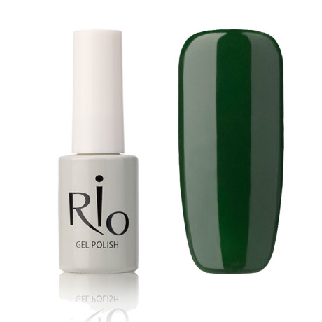 "Лак № 69 ""Rio Gellak"" 6 мл /ТМ Platinum Collection"
