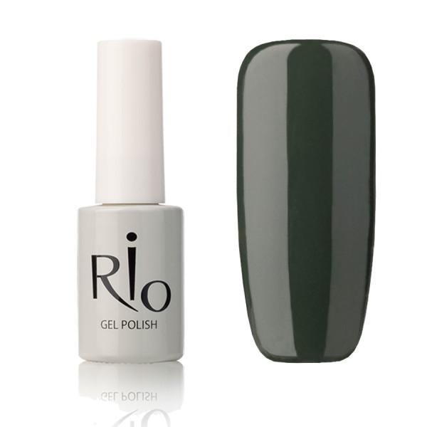 "Лак № 70 ""Rio Gellak"" 6 мл /ТМ Platinum Collection"