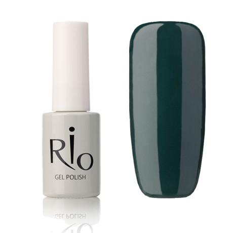 "Лак № 71 ""Rio Gellak"" 6 мл /ТМ Platinum Collection"
