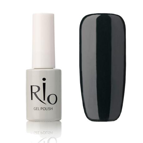 "Лак № 72 ""Rio Gellak"" 6 мл /ТМ Platinum Collection"