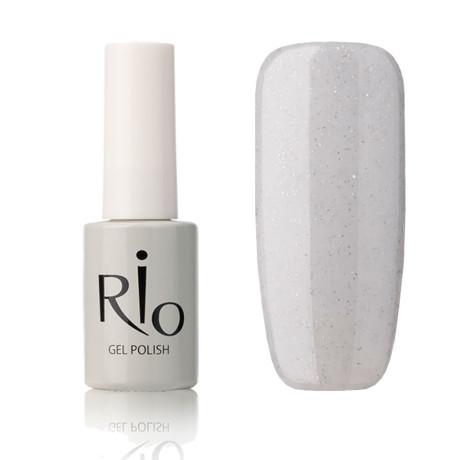 "Лак № 73 ""Rio Gellak"" 6 мл /ТМ Platinum Collection"