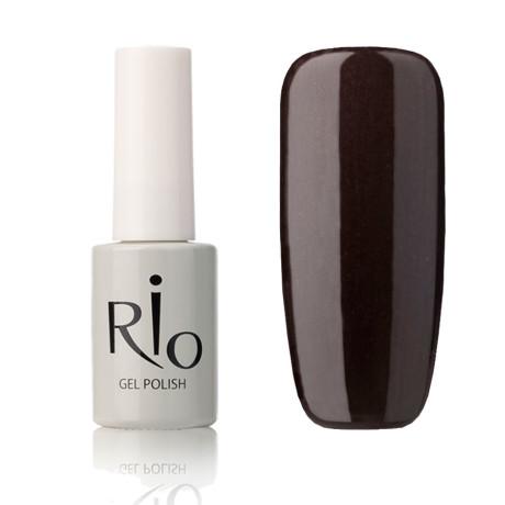 Rio_gel_082
