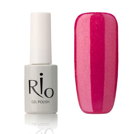 "Лак № 88 ""Rio Gellak"" 6 мл /ТМ Platinum Collection"