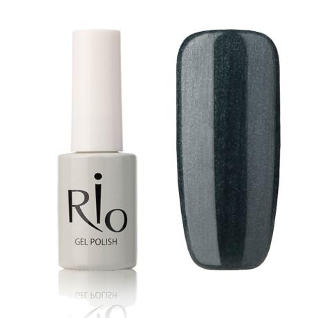 "Лак № 95 ""Rio Gellak"" 6 мл /ТМ Platinum Collection"