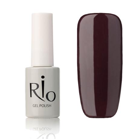 "Лак № 98 ""Rio Gellak"" 6 мл /ТМ Platinum Collection"