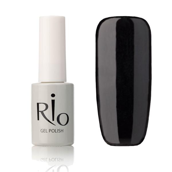 "Лак № 99 ""Rio Gellak"" 6 мл /ТМ Platinum Collection"
