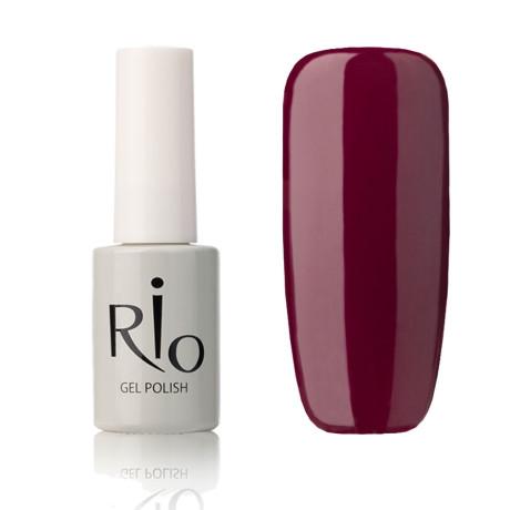 "Лак № 102 ""Rio Gellak"" 6 мл /ТМ Platinum Collection"