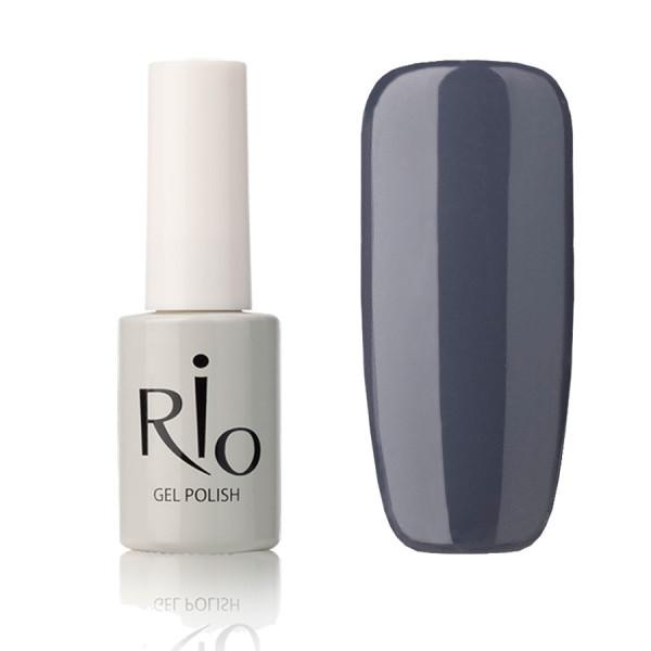 "Лак № 103 ""Rio Gellak"" 6 мл /ТМ Platinum Collection"
