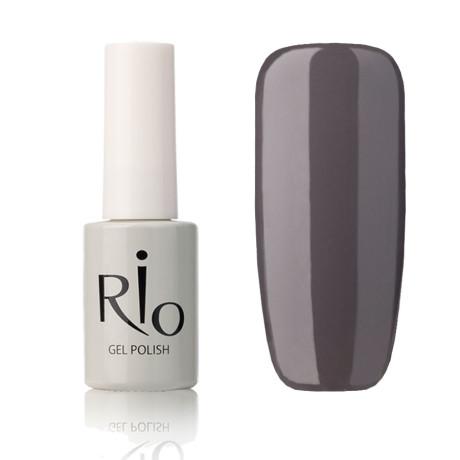"Лак № 104 ""Rio Gellak"" 6 мл /ТМ Platinum Collection"