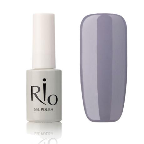 "Лак № 106 ""Rio Gellak"" 6 мл /ТМ Platinum Collection"