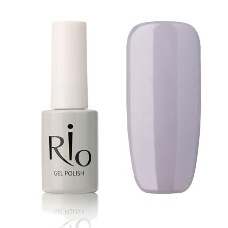 "Лак № 107 ""Rio Gellak"" 6 мл /ТМ Platinum Collection"