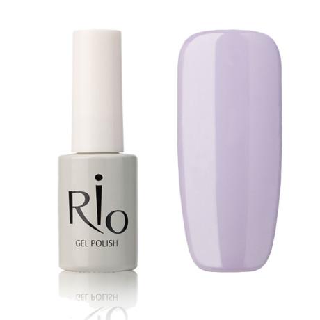 "Лак № 108 ""Rio Gellak"" 6 мл /ТМ Platinum Collection"