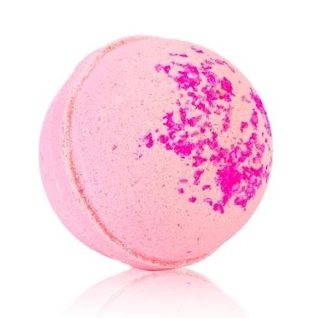 Гейзер Розовый грейпфрут