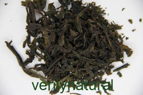 Иван-чай Кипрей